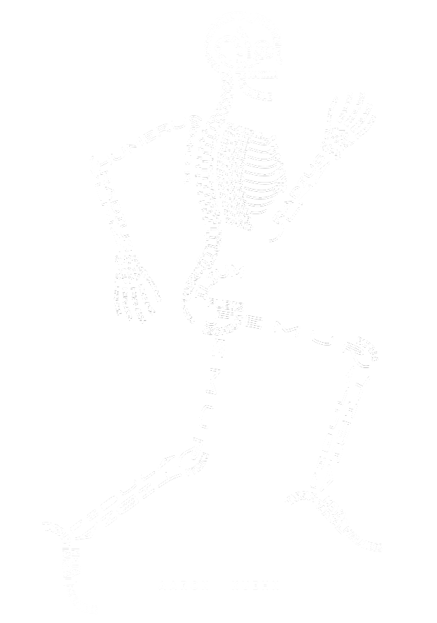 SkeletonTypogram_AaronKuehn