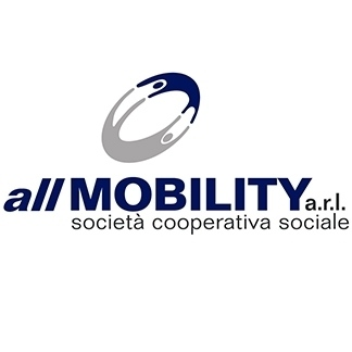 All mobility